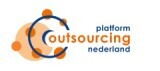 Platform Outsourcing Nederland