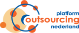 platformoutsourcing