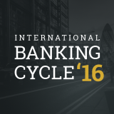 bankingcycle